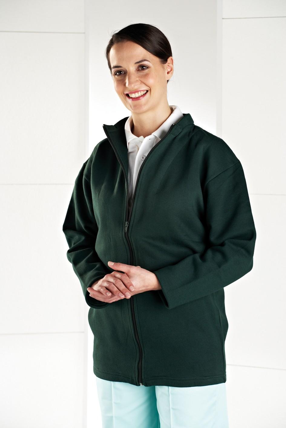 Female Casual Cardigan