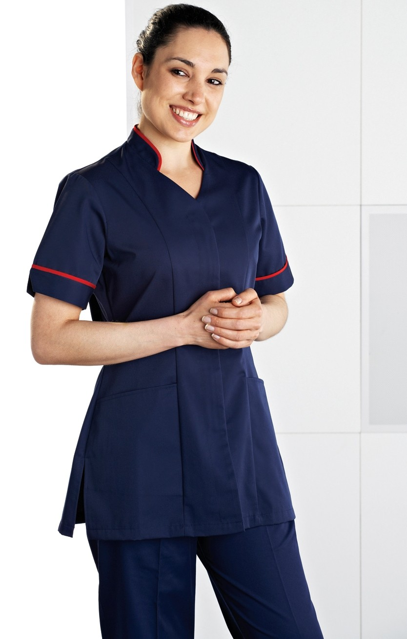 5813719a1c7 Rizues - Medical & Healthcare uniforms | Tunics, scrubs & lab coats