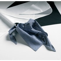Chef's Kerchief