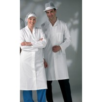 Chefs Coat Female