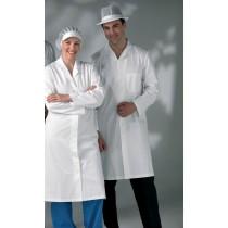 Chefs Coat Male