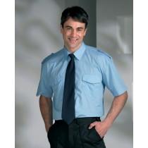 Male Pilot Shirt