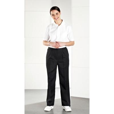 Female elasticated Trousers