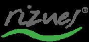 Rizues Ltd.